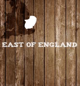 EastofEngland