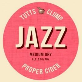 TC Jazz
