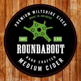 CIRCLE-CIDER-roundabout-cider-supermarket