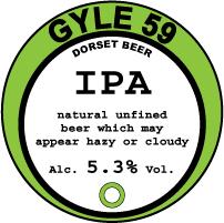 GYLE 59 Pump-Clip-IPA