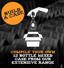 Build a Case