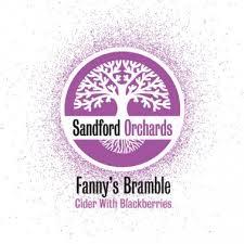 Sandford Fanny