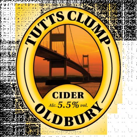 TClump Oldbury