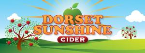 Dorset Sunshine