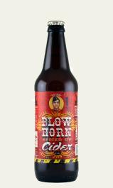 CCC bottle_blow-horn-cider
