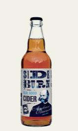 CCC bottle_side-burn-cider