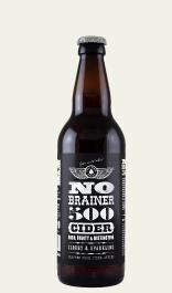 bottle_no-brain-cider500