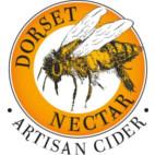 dorset nectar logo