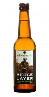Hedgelayer Cider