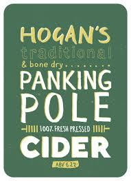 Hogan PP