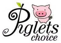 Piglets-Choice-nempnett