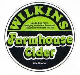 Wilkins_Cider