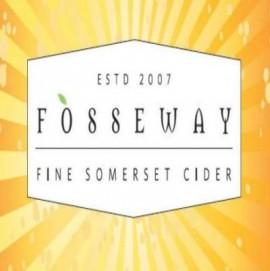 fosseway logo