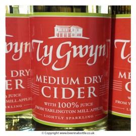 ty-gwyn-medium-dry