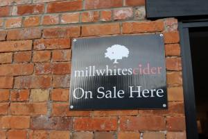 Millwhites