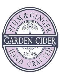 Garden CC plum