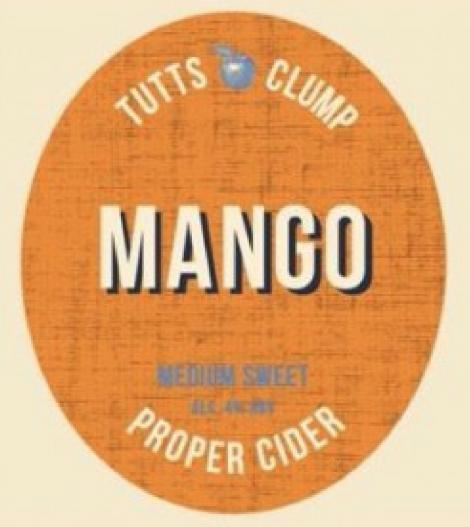 tutts clump mangoo