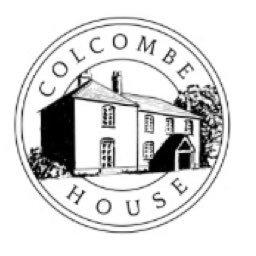 colcombe house