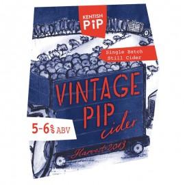 kentish pip vintage