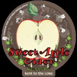 duddas sweet-apple-cider