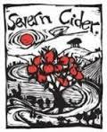 Severn Cider - Somerset Redstreak 6.4% 20 litre bag in Box