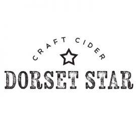 Dorset Star - Supernova 5.5% 12 x 500ml bottles