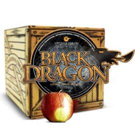 Gwynt Y Ddraig Black Dragon - 7.2% 20 Litre Bag in Box