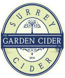 Garden Cider Company - Vintage Garden Cider 6% 20 litre bag in box