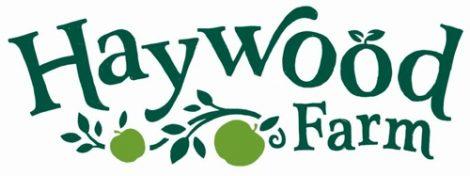 Haywood Farm Cider - Haywood Farm 6% 20 Litre bag in box
