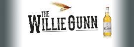 Colcombe House Cider - The Willie Gunn 6% 20 litre bag in box