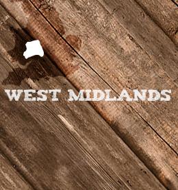 WestMidlands