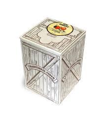 New Forest Cider - Kingston Black 7% Bag in Box