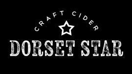 Dorset Star - First Press 5.5% 20 litre bag in box