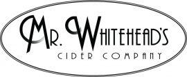 Mr Whiteheads Mixed case 12 x 500ml Bottles