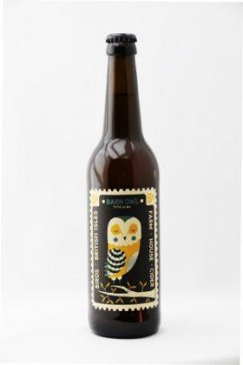 Perrys Cider - Farm Pressed Medium Cider 6.5% Case of 12 x 500 ml